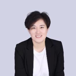 张琛琛,二级心理咨询师 心理治疗师(初级) ,情绪管理、性心理、个人成长