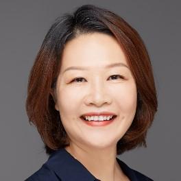 王霞,国家二级心理咨询师 中国心理卫生协会会员 中国心理学会会员 ,情绪管理/婚姻家庭/少儿成长