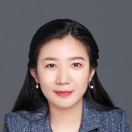 靳宁宁,二级心理咨询师 ICSPC-国际注册高级心理咨询师 ,个人成长/婚姻家庭/情绪管理
