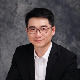 苏飞,国家二级心理咨询师 EFT情绪取向认证咨询师 ,恋爱情感、婚姻家庭