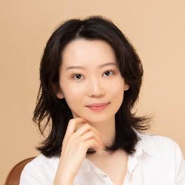 王懿,国家二级心理咨询师 ,个人成长、身心健康、少儿成长