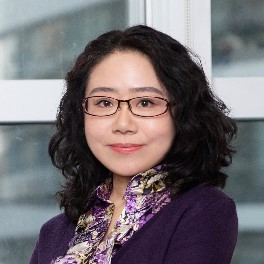 崔婕,国家二级心理咨询师 美国催眠师学会(NGH)认证催眠师 ,个人成长/情绪管理/身心健康