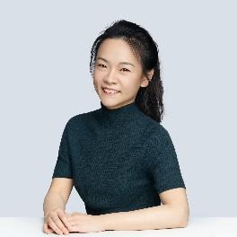 董佳丽,国家二级心理咨询师 ,个人成长、婚姻家庭、人际关系