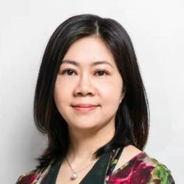 刘莹,心理咨询师三级 东莞市心理咨询师协会会员 中美精神分析联盟(CAPA) 精神分析取向心理咨询高级组毕业 曾任东莞理工学院心理咨询中心专家 ,婚姻家庭、身心健康、个人成长