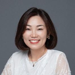 武金红,心理咨询师二级 北京大学临床医学研究所 心理咨询与治疗高级实践研修班(临床取向)毕业 中法精神分析三年制连续培训在读 ,情绪管理、亲子教育、个人成长
