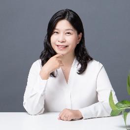洪梅,国家二级心理咨询师 国际认证训练的EFT(情绪取向)咨询师 ,婚姻家庭/少儿成长/情绪管理
